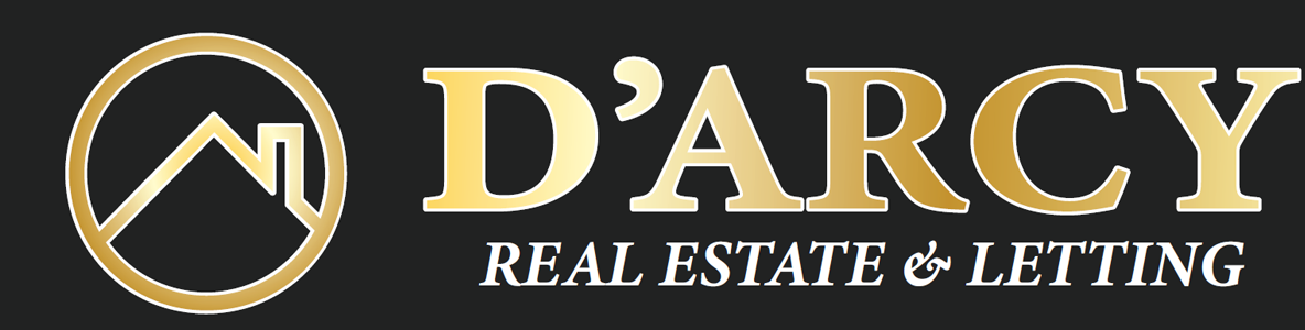 D'Arcy Real Estate & Letting